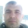 дилшод, 42, г.Санкт-Петербург