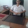 Lazizbek, 20, Gulistan