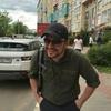 Алексей, 32, г.Мытищи