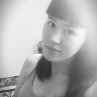Вика, 21 год, Лев, Бишкек