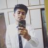 Devarsh, 18, г.Ахмадабад
