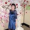 Irina, 30, Lesozavodsk