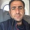 Sabri-сабри, 42, г.Анкара