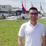 Timur 30 Мурманск