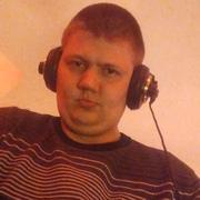 Денис 25 Пятигорск