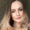 Иринка, 37, г.Томск