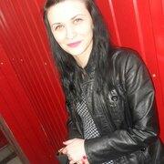 Татьяна 32 Орша