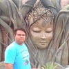 nikhil, 35, г.Нагпур