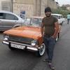 Revan, 30, г.Баку