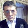 Александр, 60, г.Балашиха
