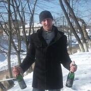 Начать знакомство с пользователем леха 32 года (Близнецы) в Петрикове