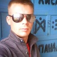 Ванек, 30 лет, Рыбы, Воронеж