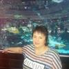 Наталья, 44, Первомайськ