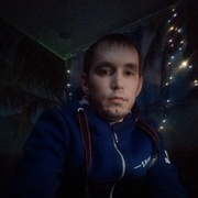 Alex 30 Йошкар-Ола