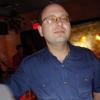 Bronislav Rubin, 40, Fort Lee