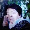 Оленька, 64, г.Калининград