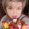 Оксана, 43, г.Хабаровск