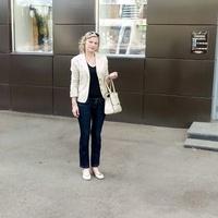 Анна, 42 года, Близнецы, Уфа