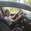 андрій, 24, г.Винница