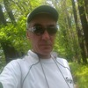 Олег, 51, г.Кременчуг