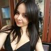Юля, 29, г.Екатеринбург