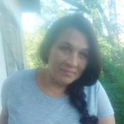 Елена 53 Одесса
