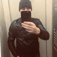 Елисей, 28 лет, Телец, Иваново