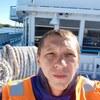 саша, 39, г.Нижний Новгород