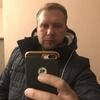 Юрий, 39, г.Билибино