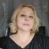 Татьяна, 52, г.Одинцово