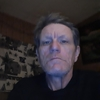 Richard DeVore, 44, г.Алтуна