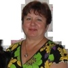 Наталья, 60, г.Туймазы