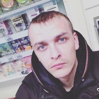 Антон, 31 год, Близнецы, Томск