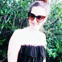 Марина, 36 лет, Весы, Казань