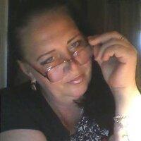 Ирина, 55 лет, Телец, Запорожье