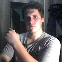 Виктор, 23 года, Стрелец, Саратов