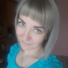 yuliya, 38, Belokurikha