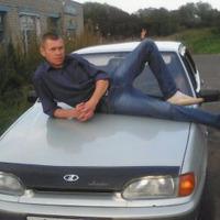 Алексей, 44 года, Овен, Нижний Новгород