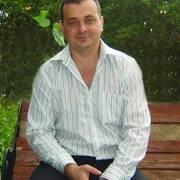 Александр 20 Энгельс