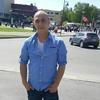 Ali Amin, 39, Лиллестрём