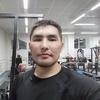 Бека, 24, г.Тюмень