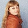 Валерия, 19, г.Барнаул