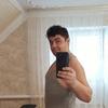 ღღღсанекღღღ, 28, г.Казань