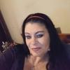 Jennifer, 50, Pittsburg