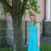Нина, 32 года, Стрелец, Петрозаводск