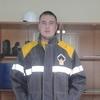 Евгений, 32, г.Тавда