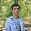 Evgeniy, 28, Зелёна-Гура