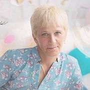 Наталья 50 Иркутск