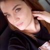 Дарья, 28, г.Актобе