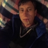 Ruslan, 34, г.Кишинёв
